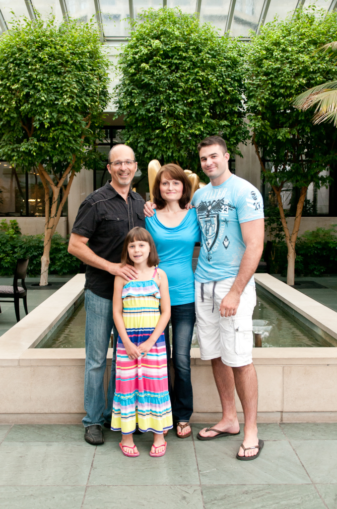 memorial art gallery family photography-9799