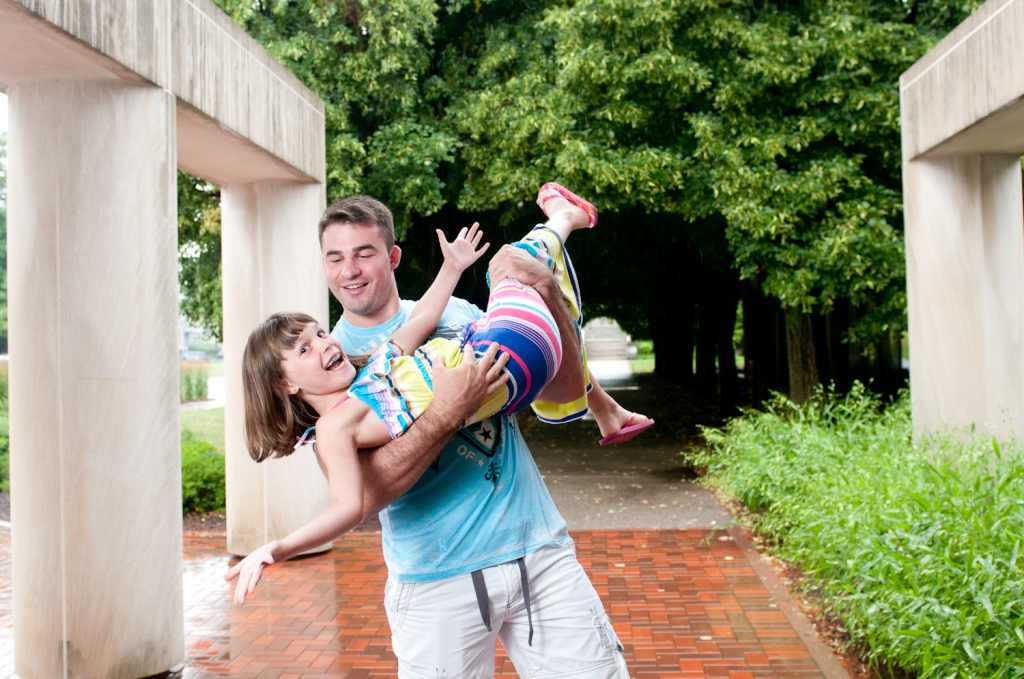 memorial art gallery family photography-9907