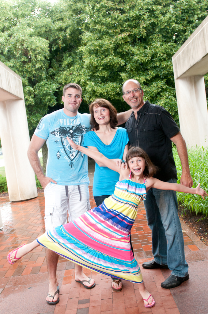 memorial art gallery family photography-9922