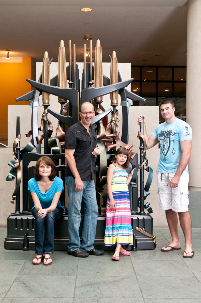 memorial art gallery family photography rochester ny-9848