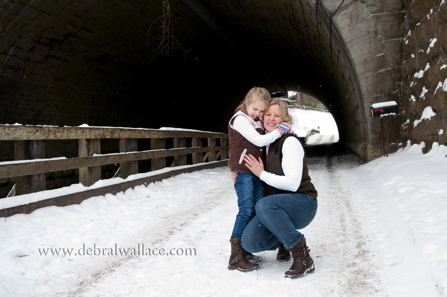 4 Awesome Winter Photography Locations Rochester NY