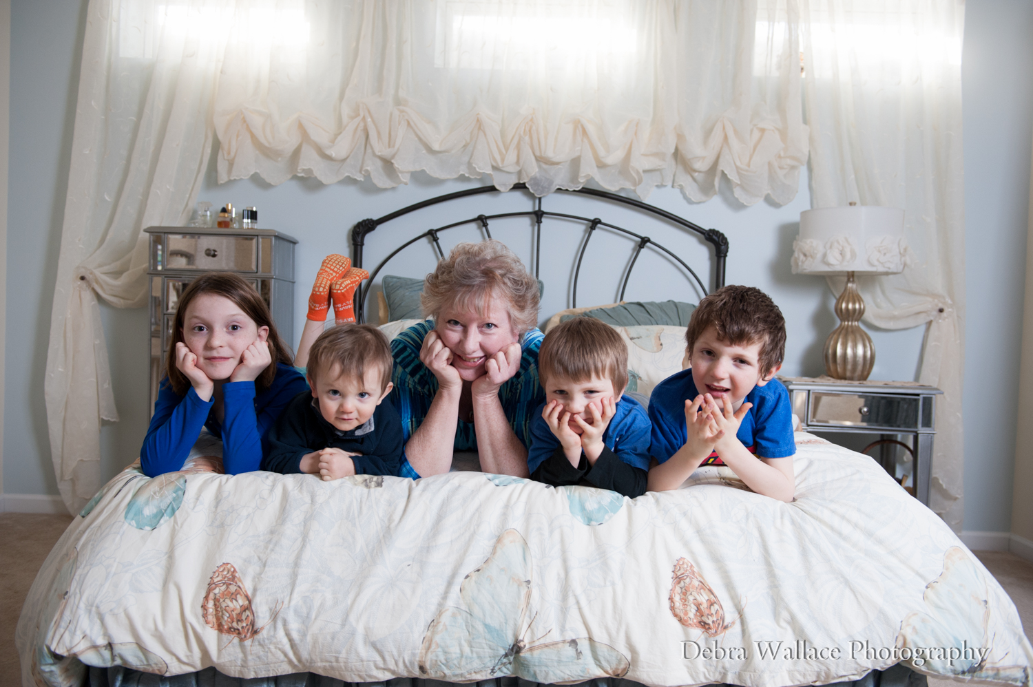 in home family portraits before chemo-3357