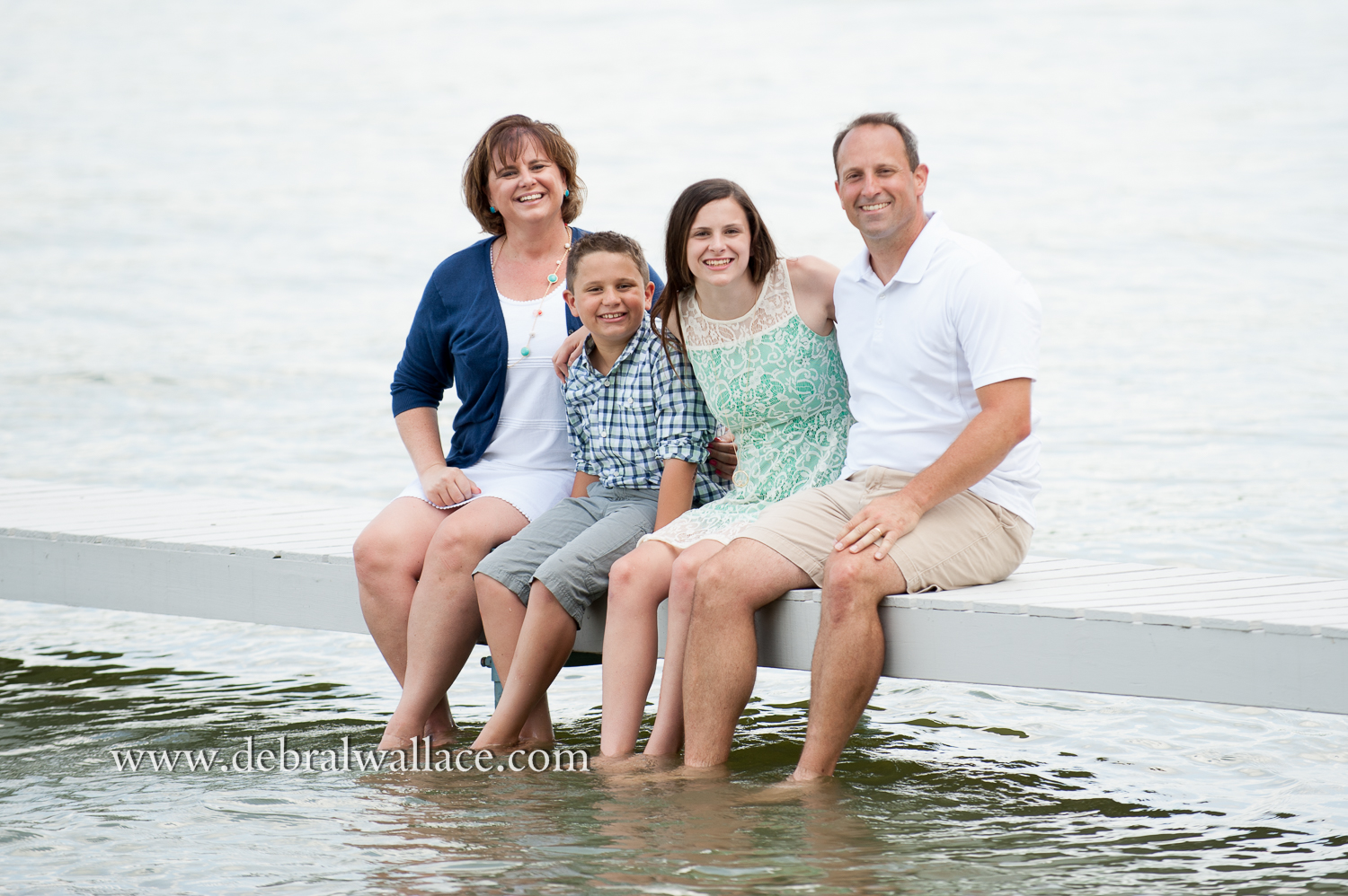 Conesus lake extended family photography-7995