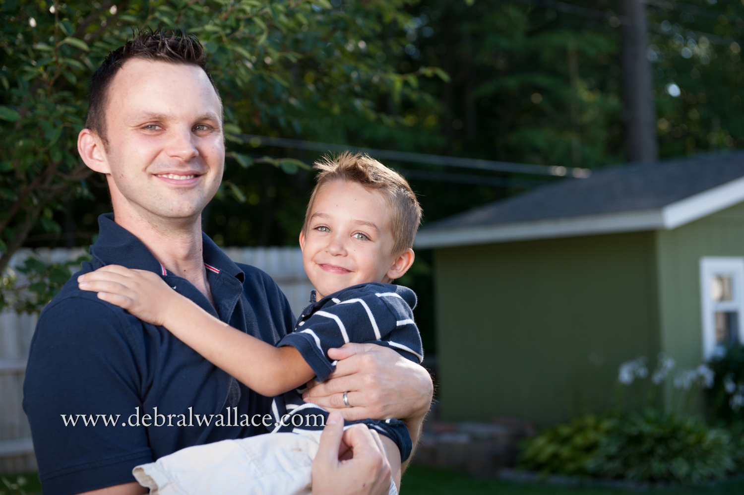 Greece NY family photography-