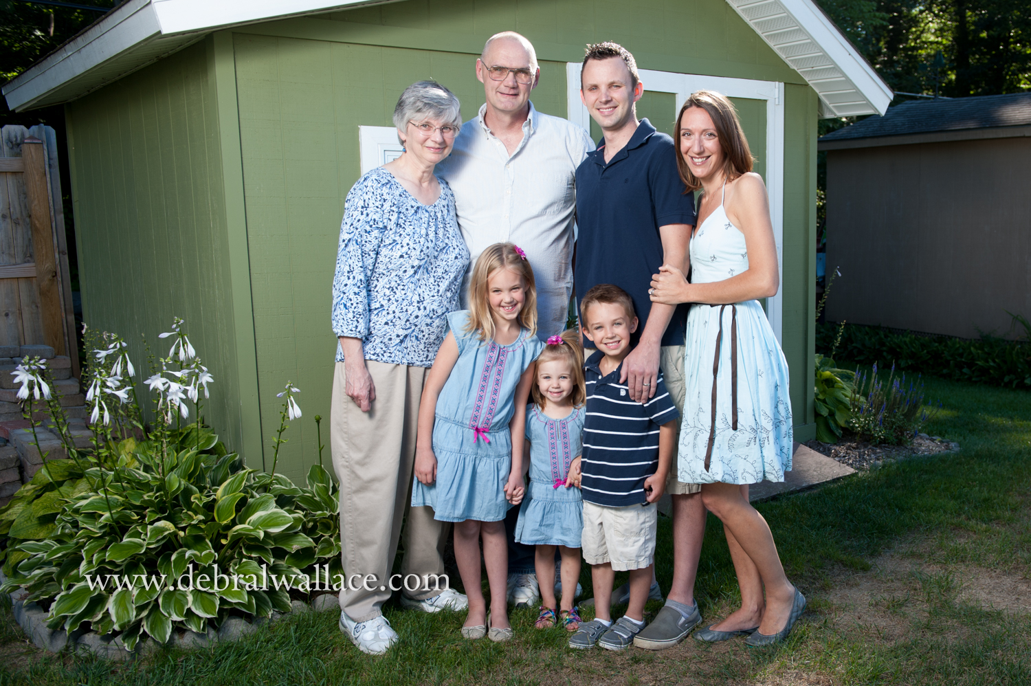 Greece NY family portrait photography-8185