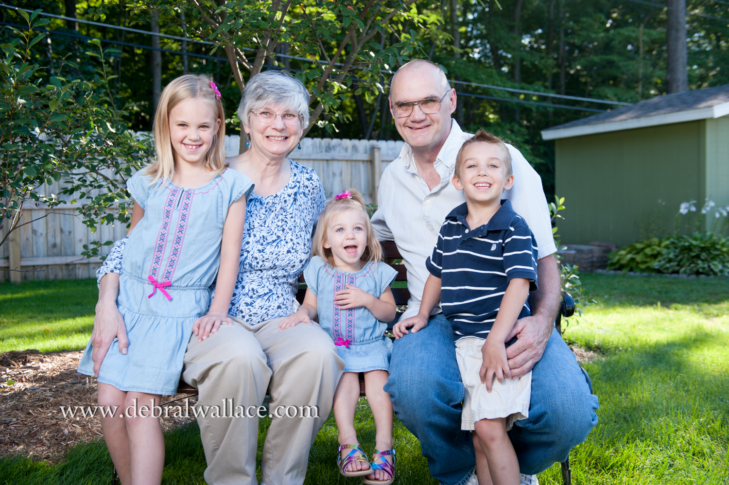 Greece NY family portrait photography-8218