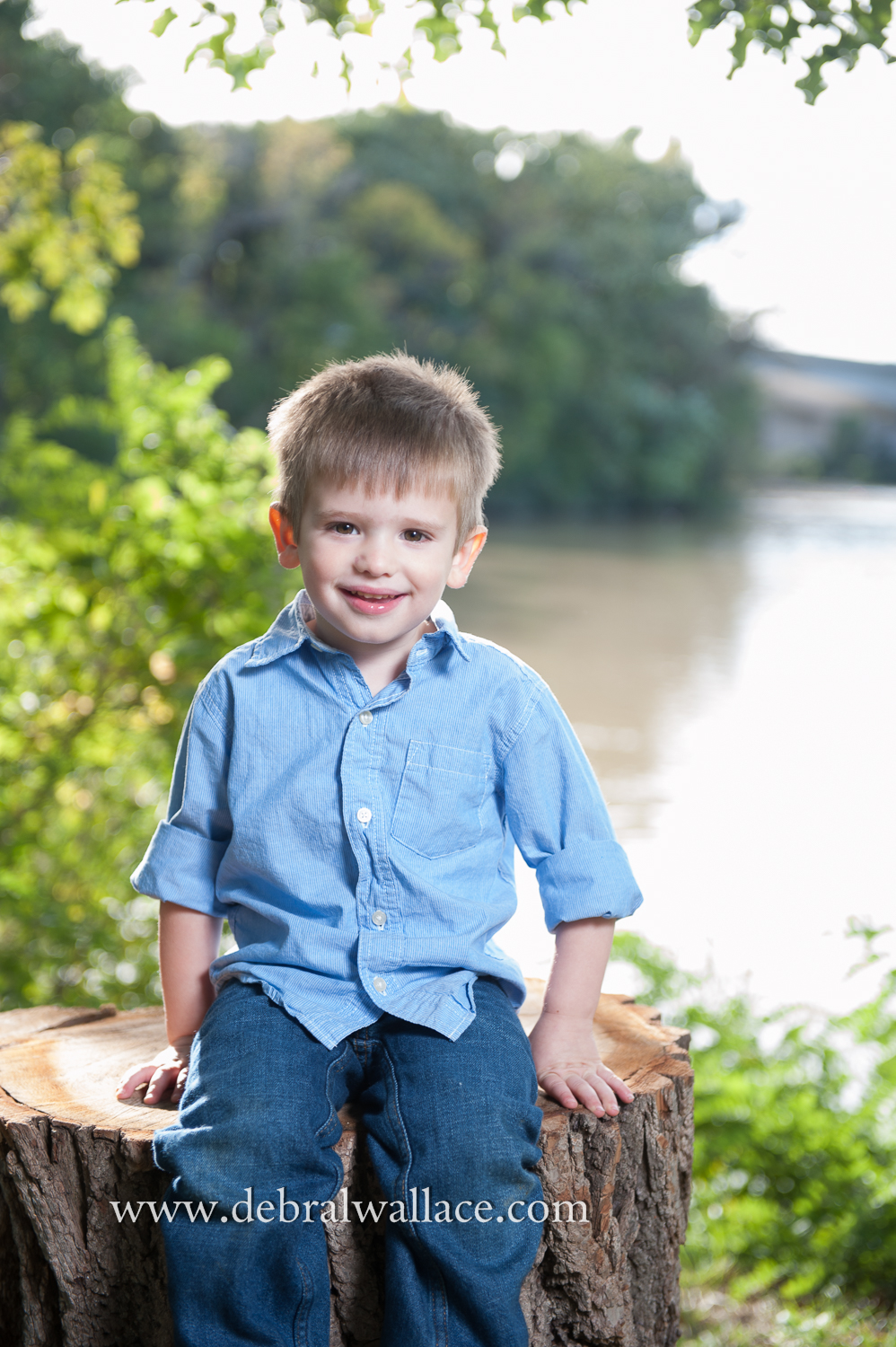 Genesee valley park family mini sessions-0016