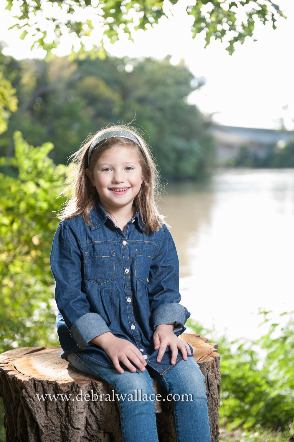 Genesee valley park family mini sessions-0022