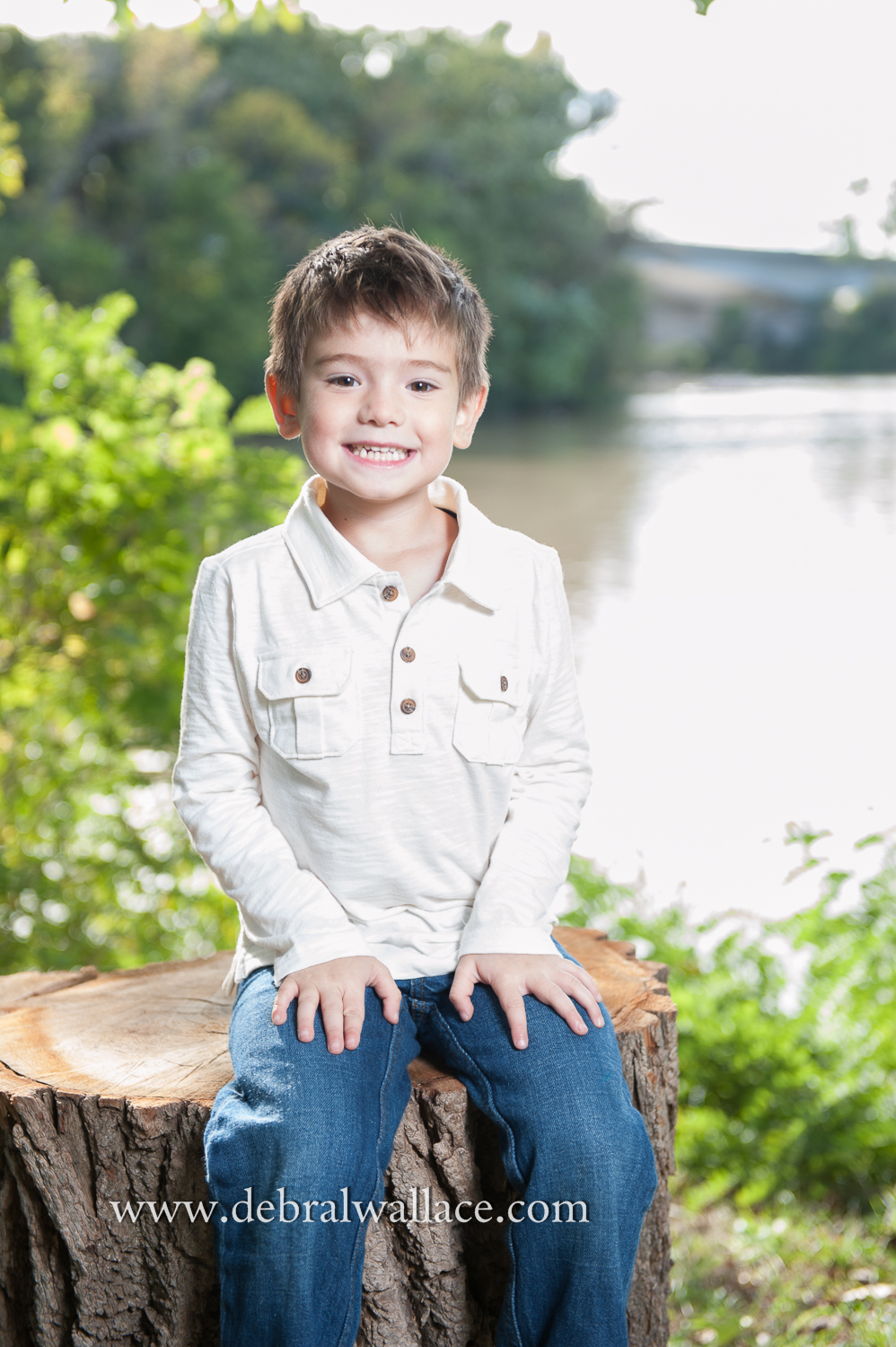 Genesee valley park family mini sessions-0025