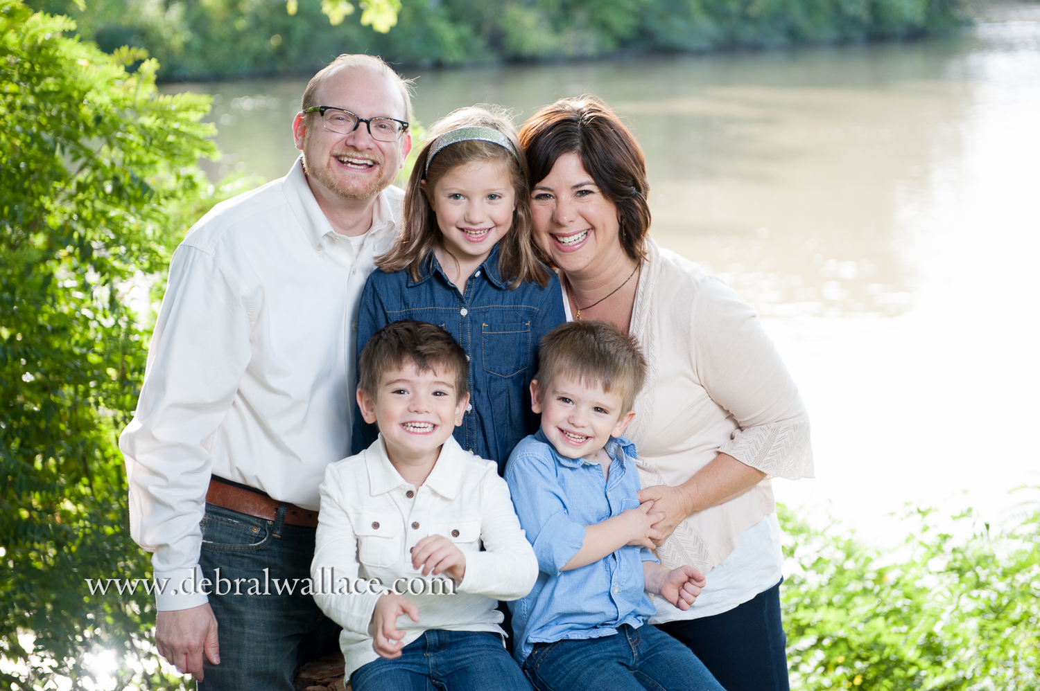 Genesee valley park family mini sessions-0036