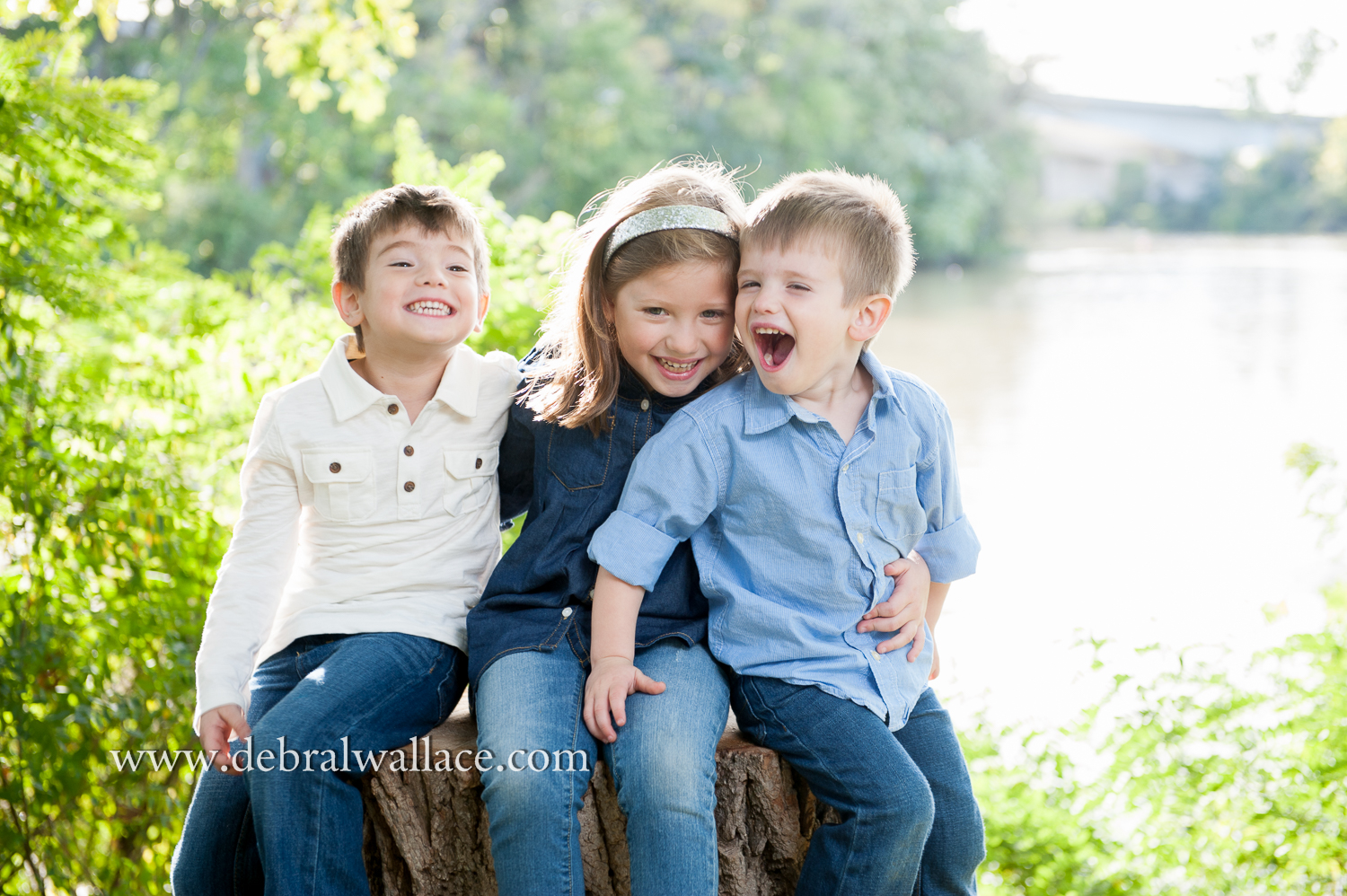 Genesee valley park family mini sessions-0059