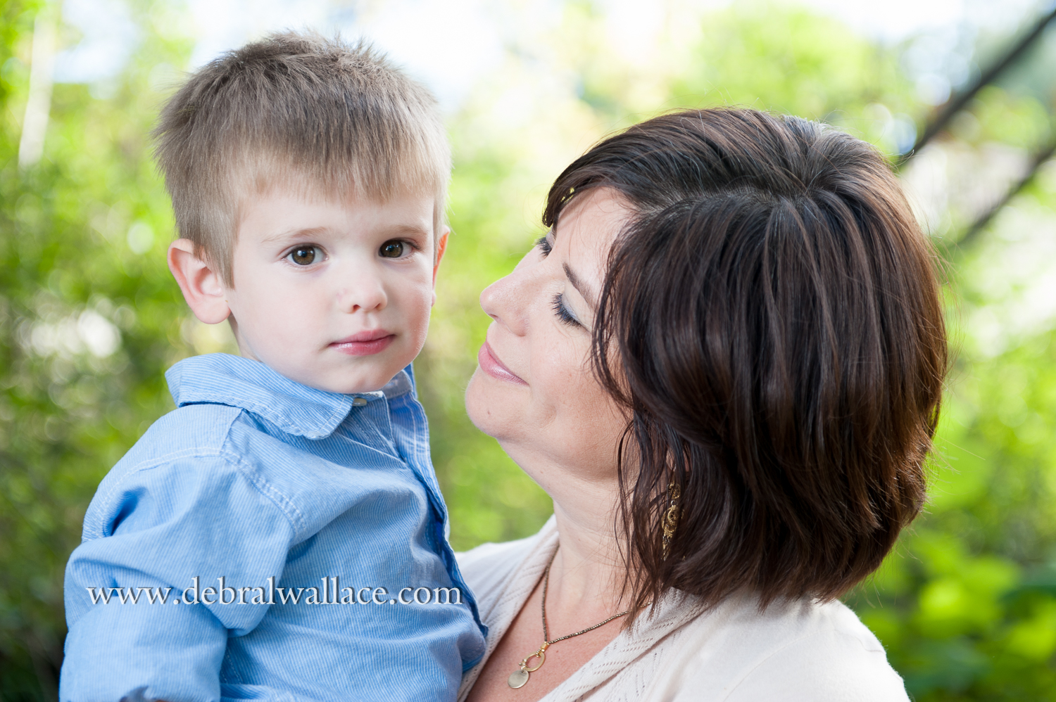 Genesee valley park family mini sessions-0110