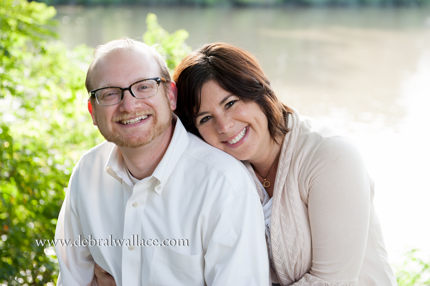 Genesee valley park family mini sessions-0118