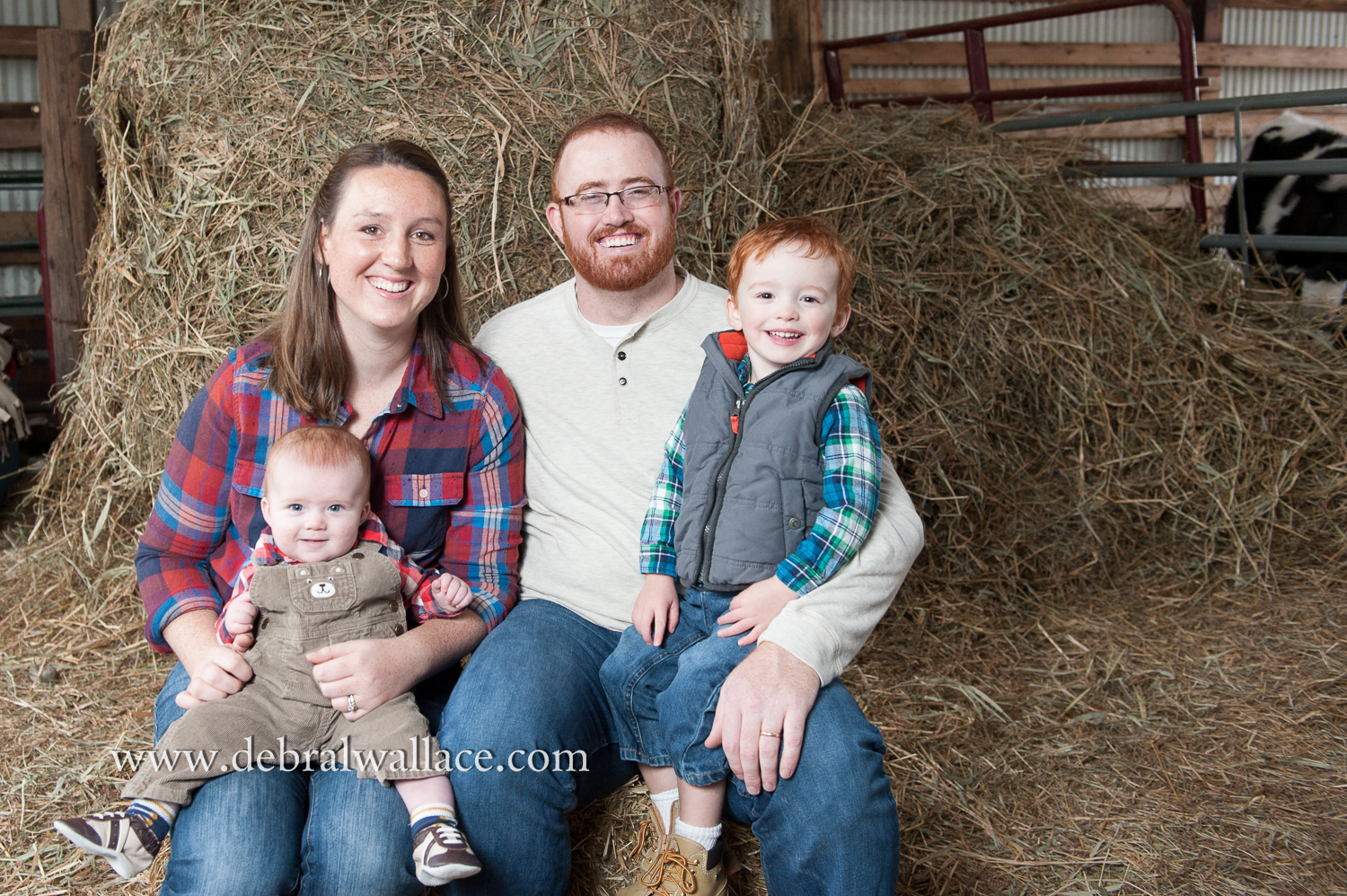 victor family farm portrait photography-1433