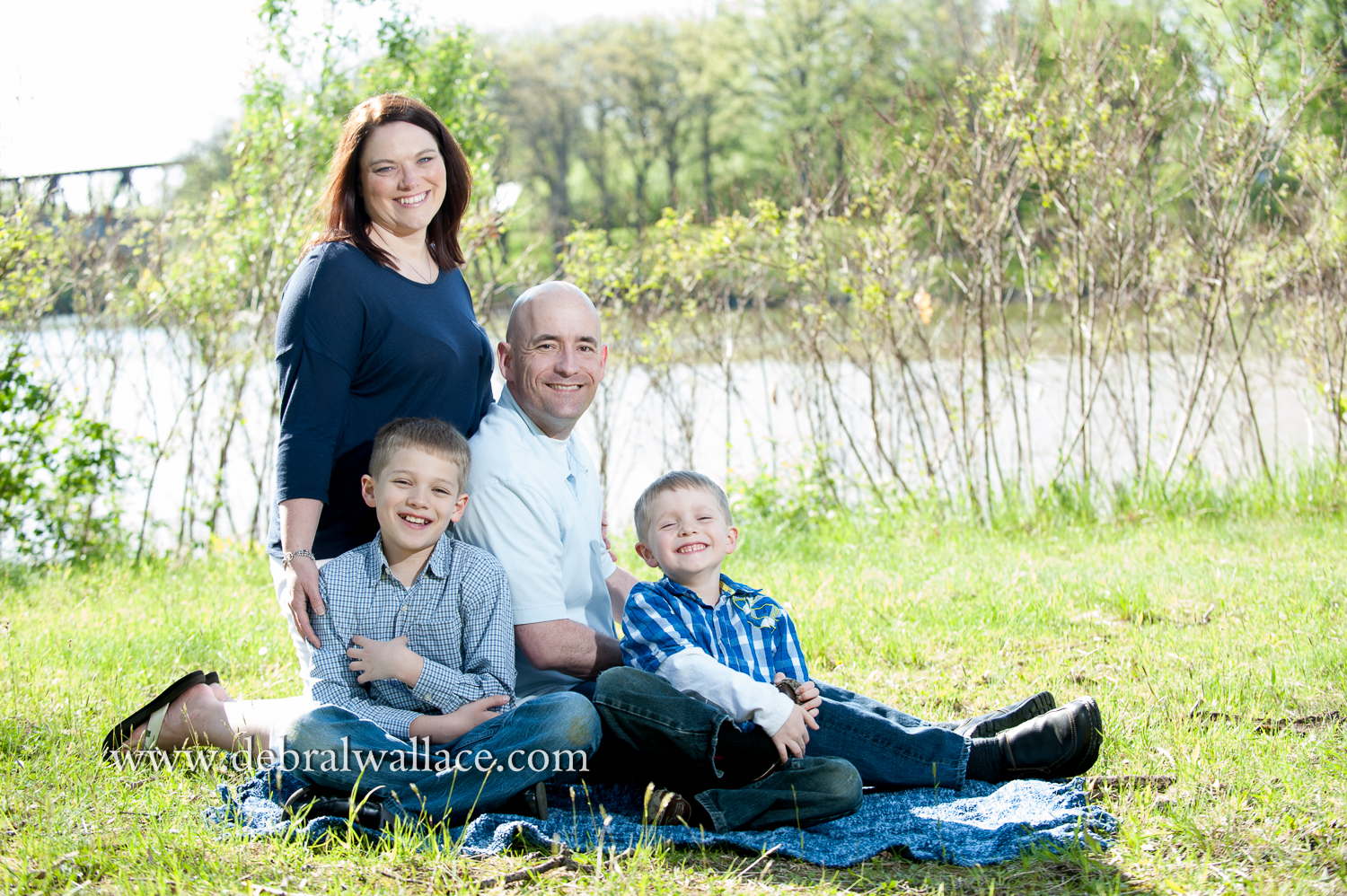playful family portraits rochester ny-5495