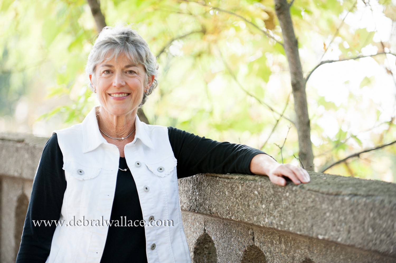 professional portraits outdoors genesee valley park-9972