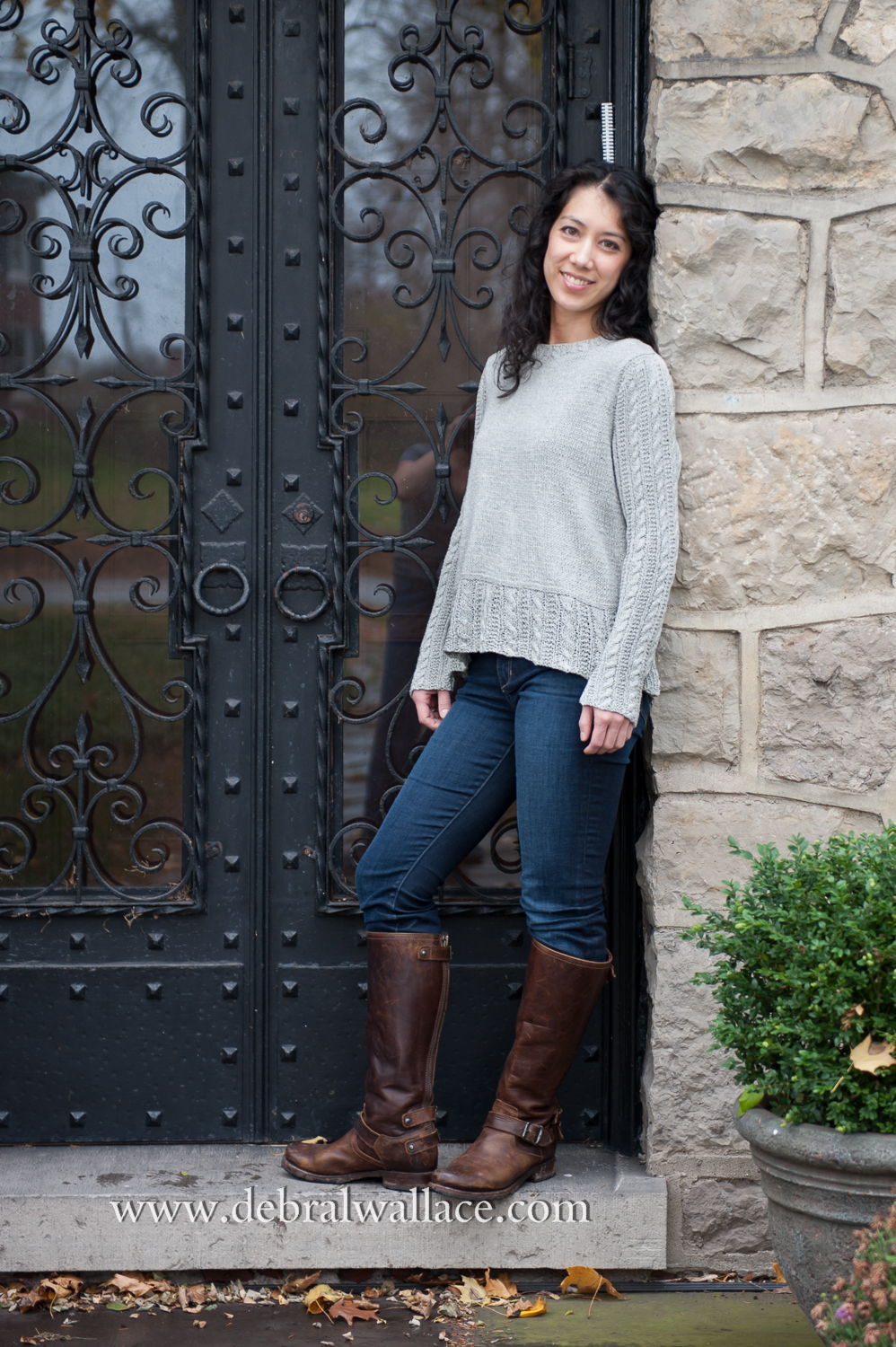 clothing fashion knitting pattern photography rochester ny-2496