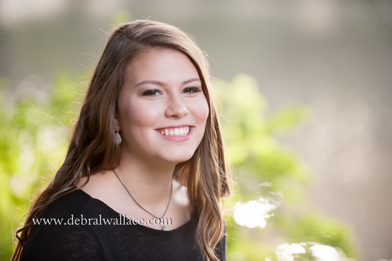genesee valley park senior portraits-0181