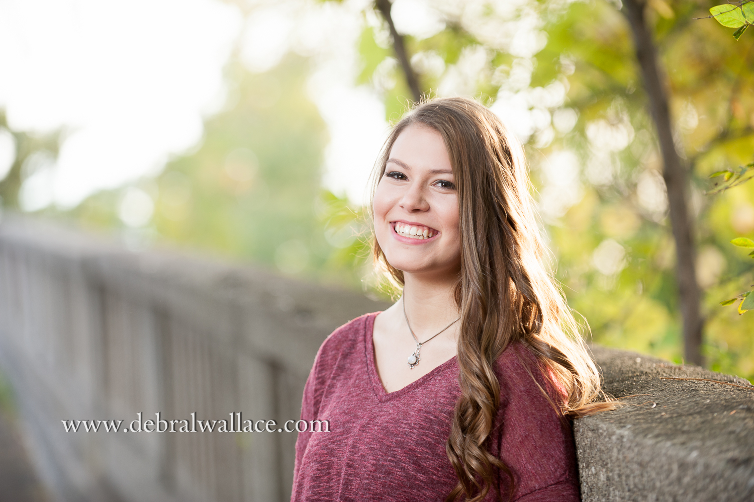genesee valley park senior portraits-0213