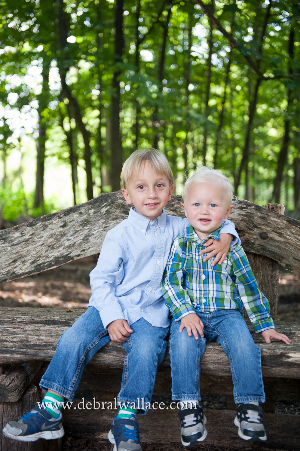 Mendon ponds sibling photography-8373