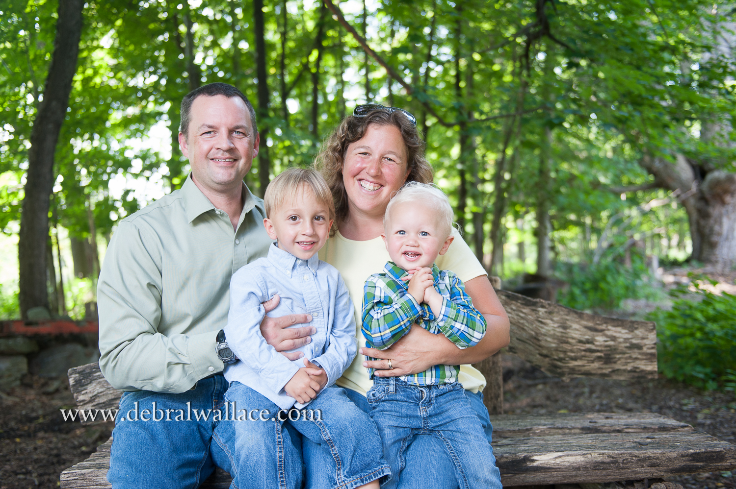Mendon ponds sibling photography-8384