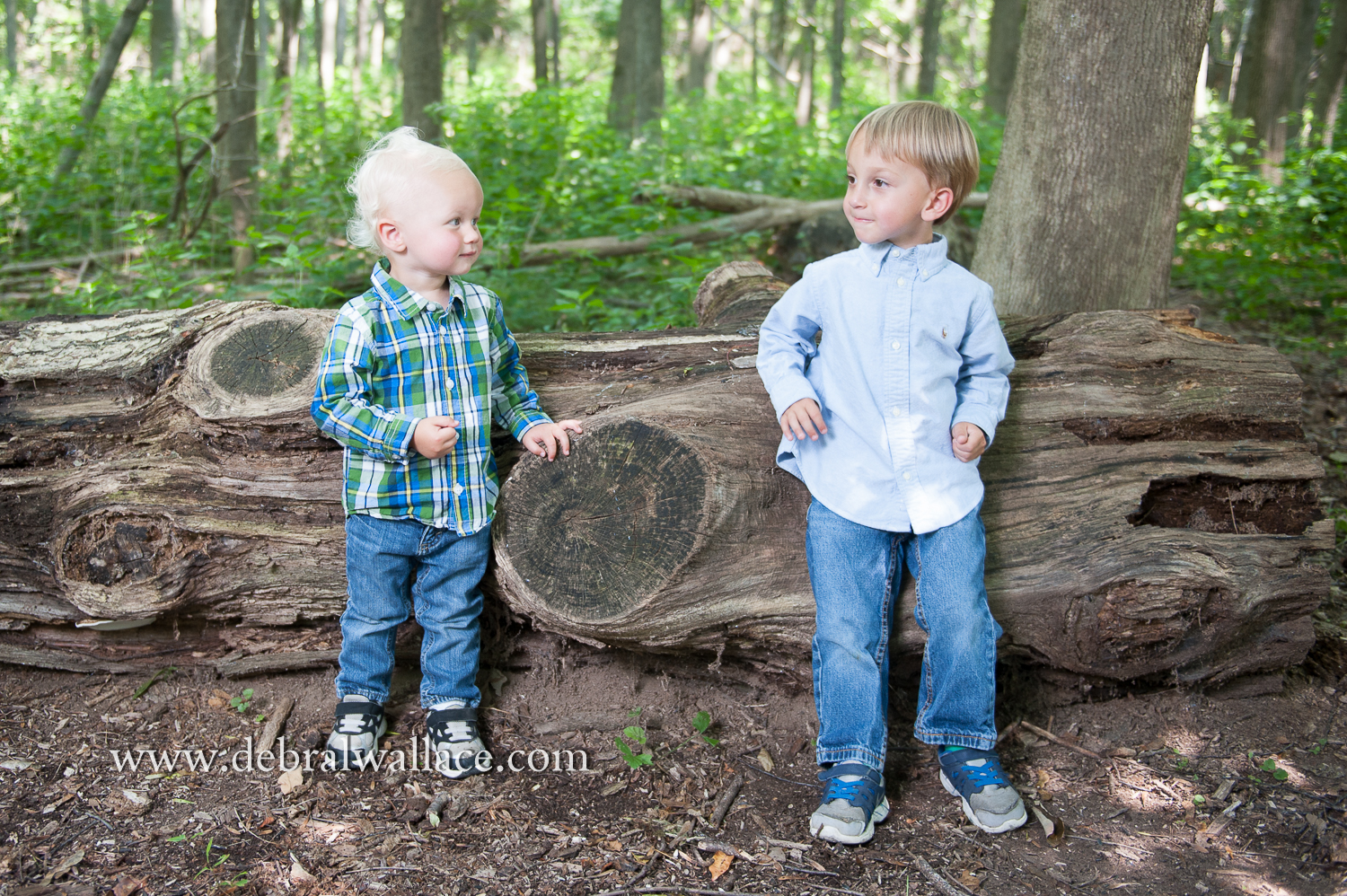 Mendon ponds sibling photography-8432