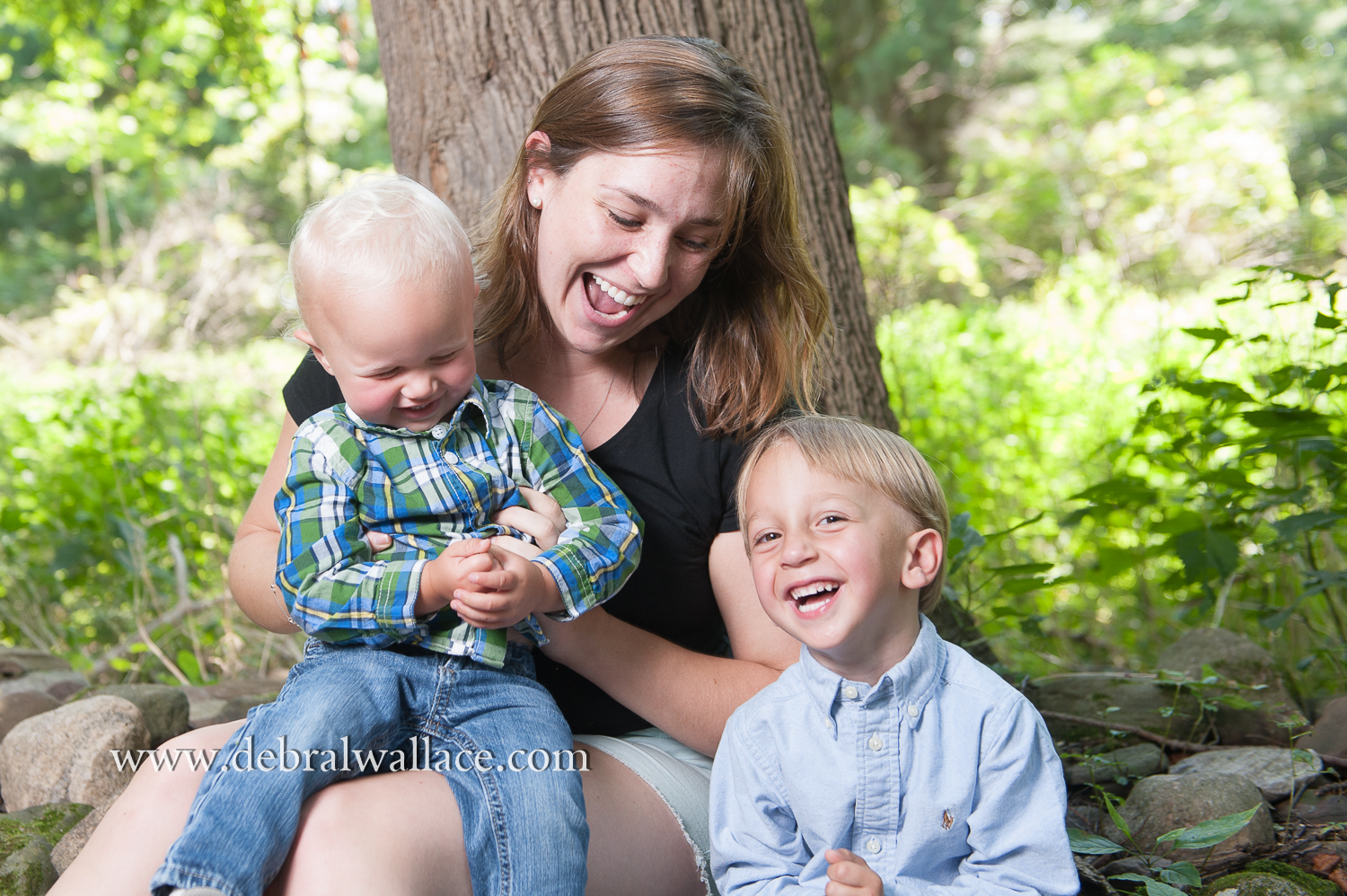 Mendon ponds sibling photography-8492