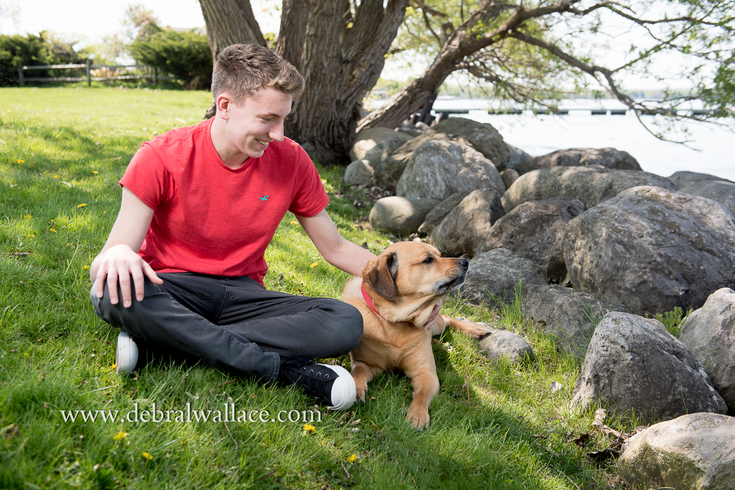 canandaigua ny senior portrait photography--2