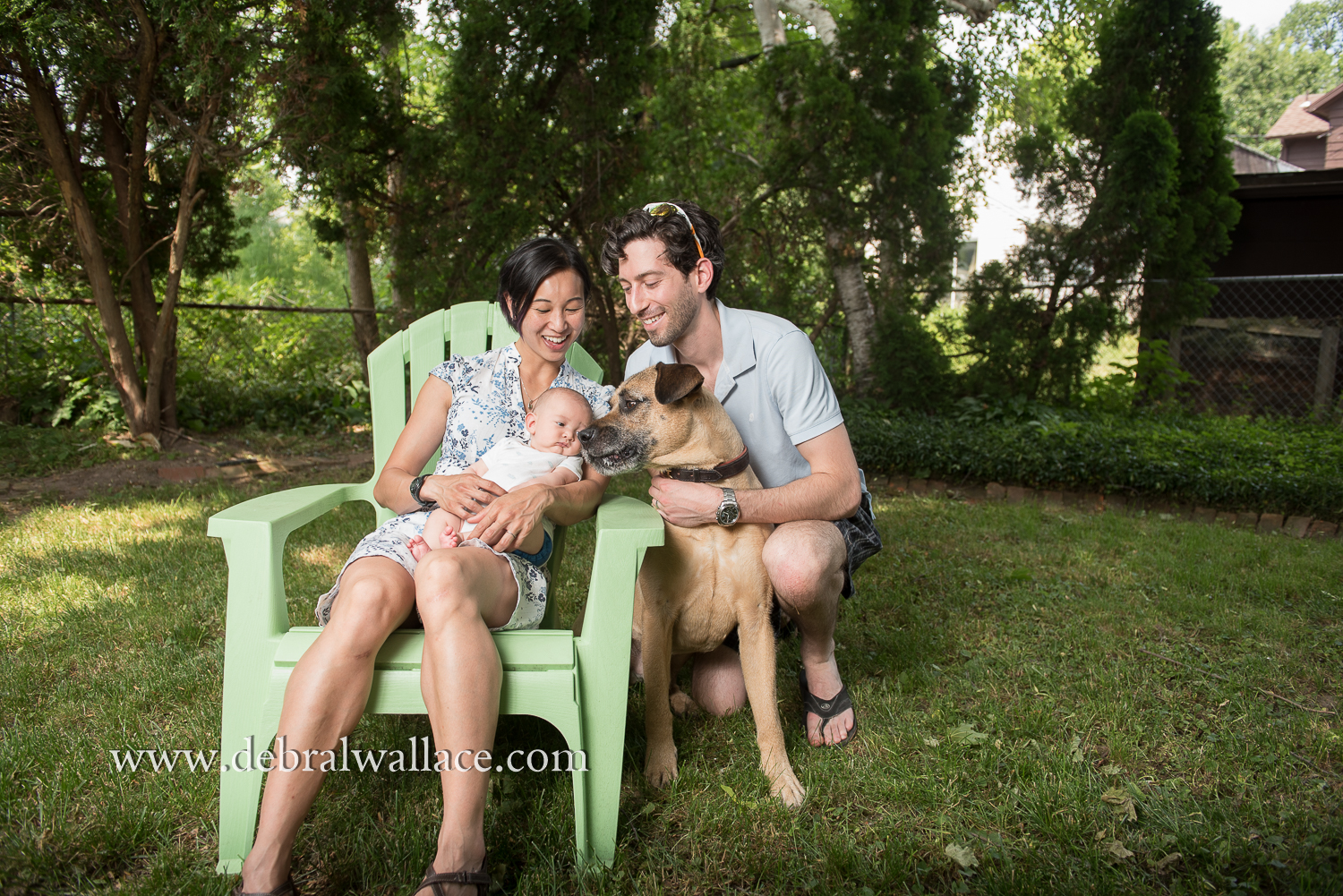 genesee valley park family photography-4303