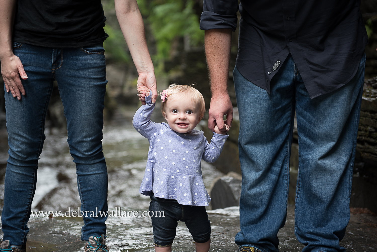 ithaca ny treman state park family portrait photography-6724