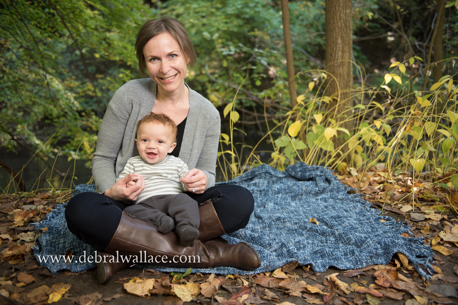corbetts-glen-family-and-baby-photography-4