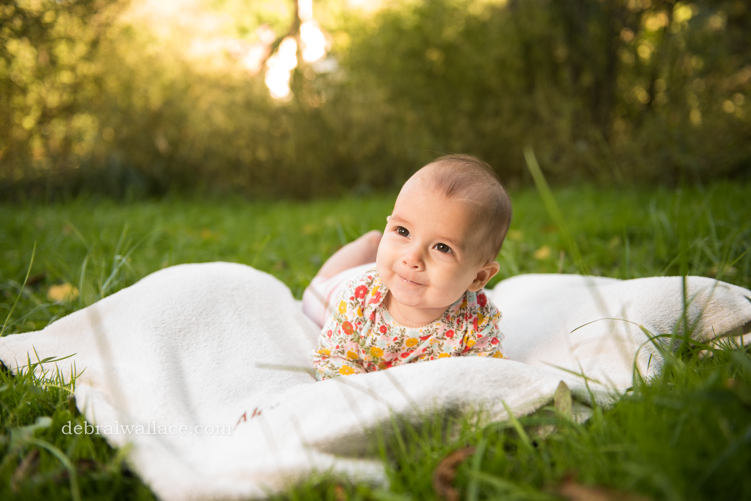 corbetts-glen-candid-family-photography-playful-baby-sibling-photos-0534