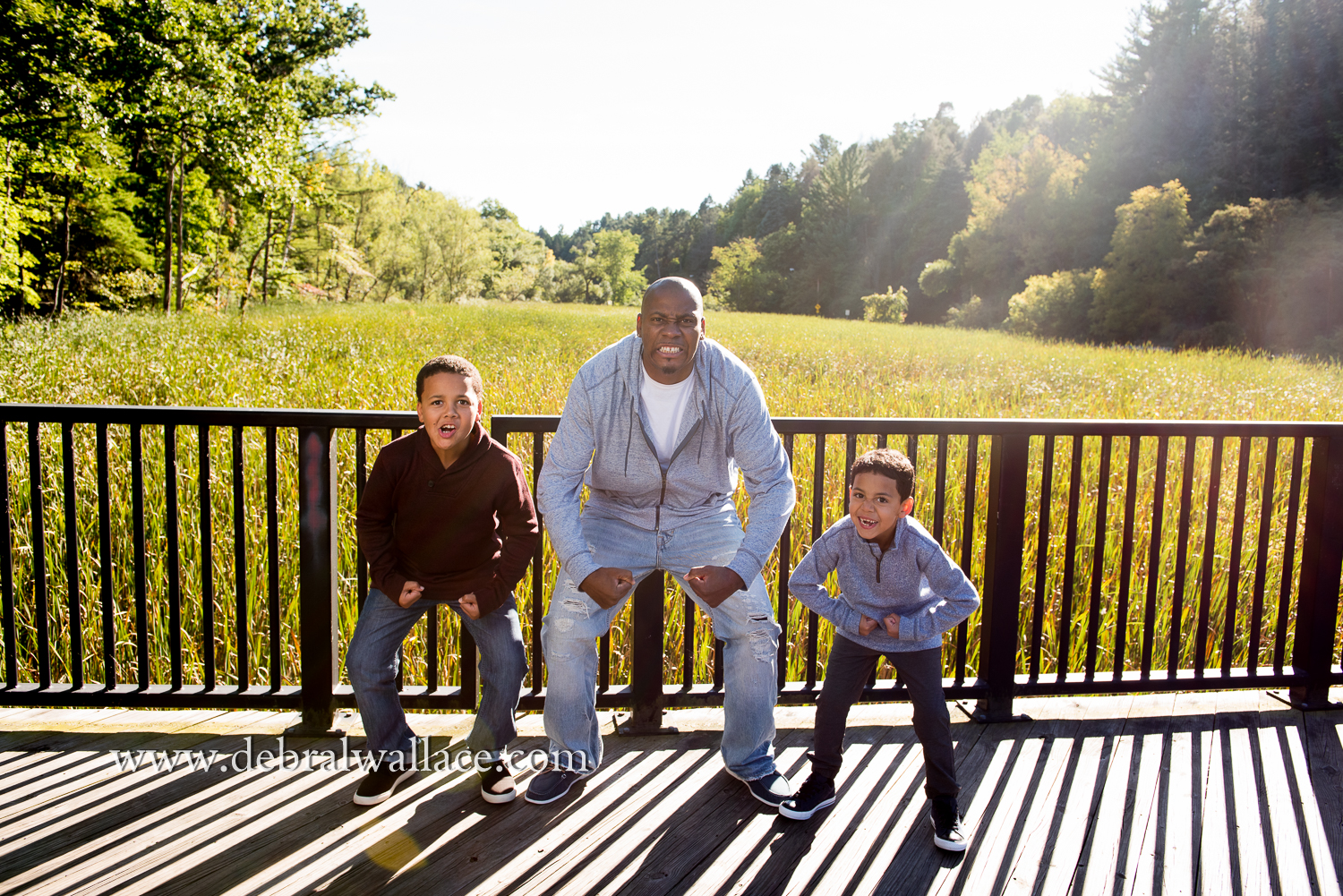 tamarack-swamp-durand-eastman-park-family-photography-boardwalk-8760