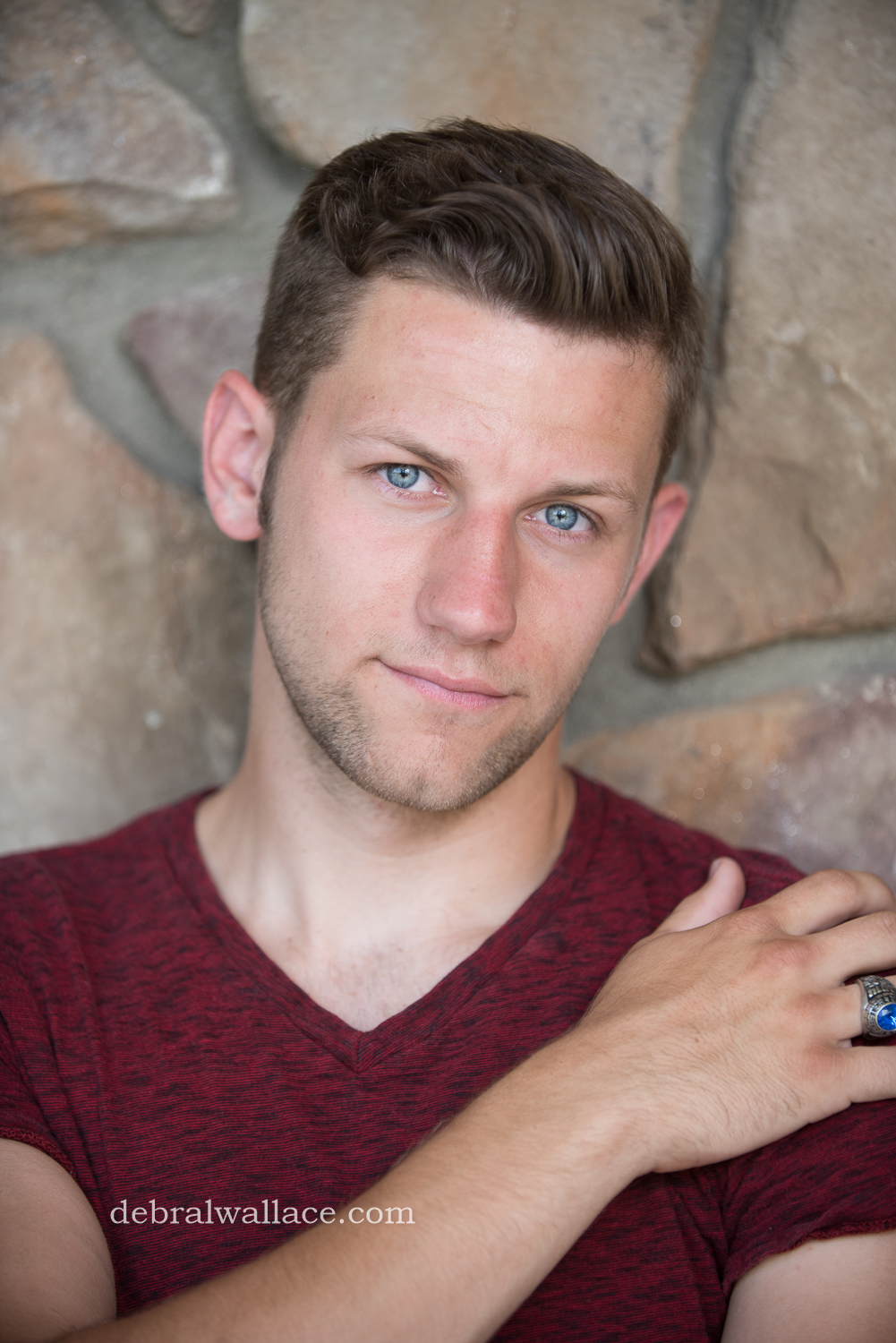penfield ny actor headshot