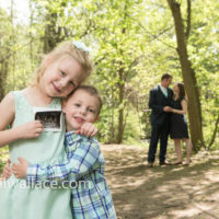 Corbetts Glen Family Photography ~ Danielle and Micah