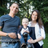 Highland Park Rochester Professional Photographer ~ Westley