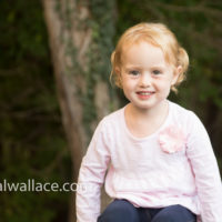 Pittsford NY Baby Photography ~ Julie & Kyle