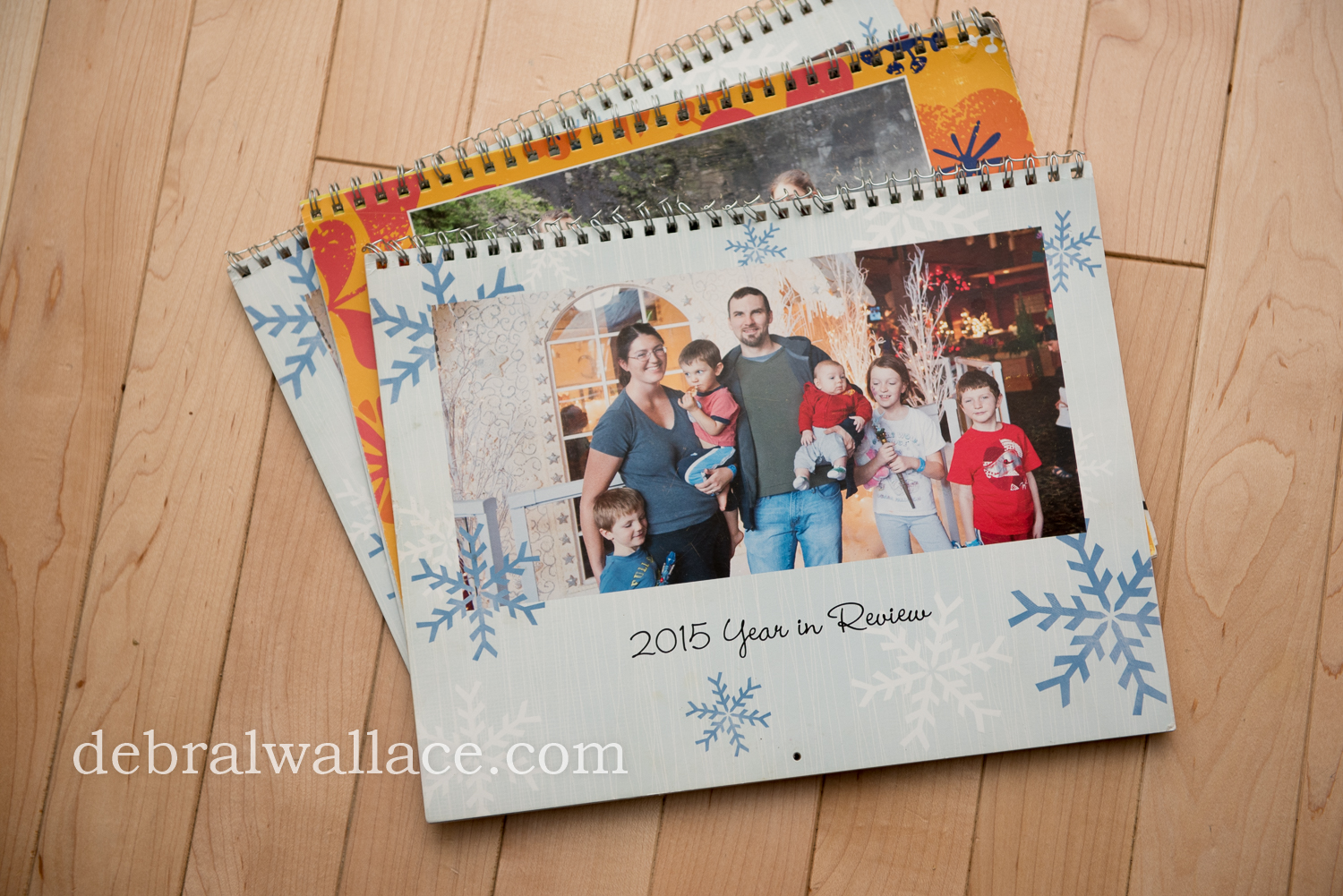 Best Places to Buy Prints and Photo Products