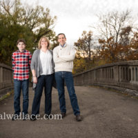 Genesee Valley Park Professional photography ~ Krista and Brian