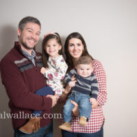Pittsford NY Professional Family Photography ~ Tony and Jenna