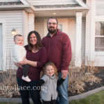 Churchville NY Professional Family Photography