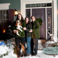 4 Awesome Winter Photography Locations ~ Rochester, NY
