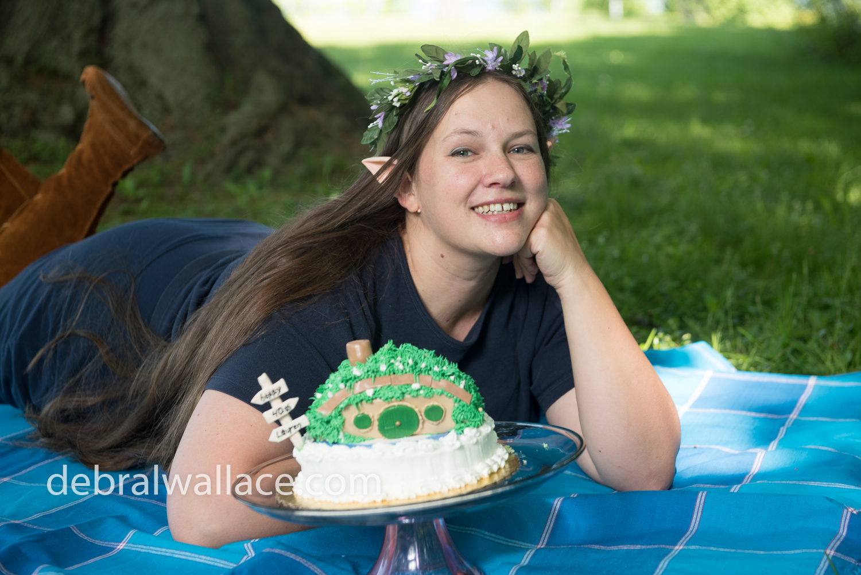 Phenomenal Durand Eastman Adult Cake Smash Laurens 40Th Birthday Funny Birthday Cards Online Overcheapnameinfo